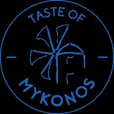 Taste of Mykonos